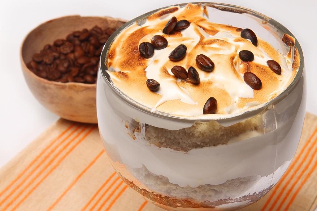 Borracho de cafe