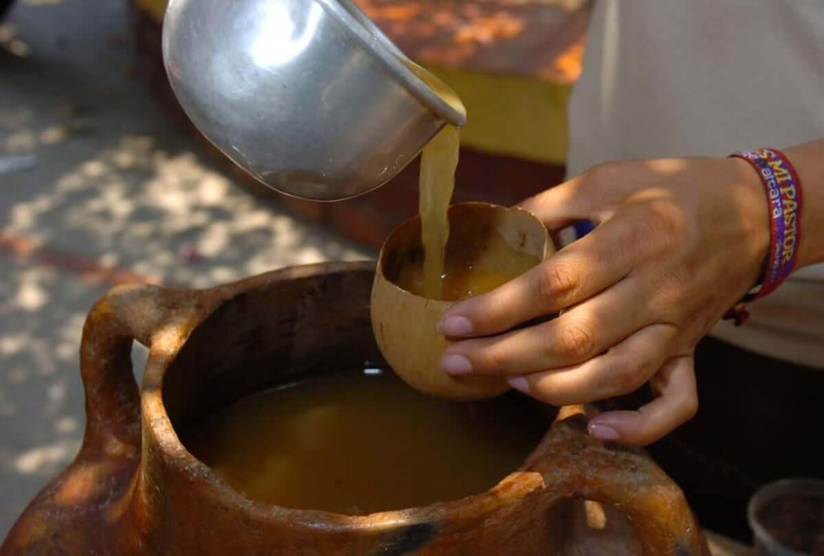 bebidas hondureñas